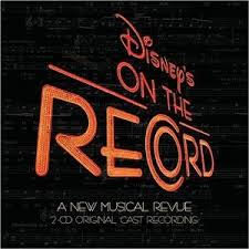 Disneys-On-The-Record